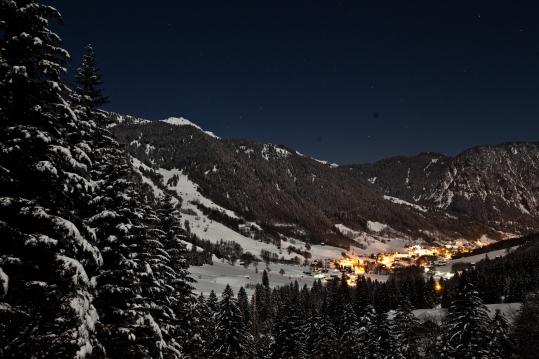 ©Alpenregion Bludenz Tourismus GmbH
